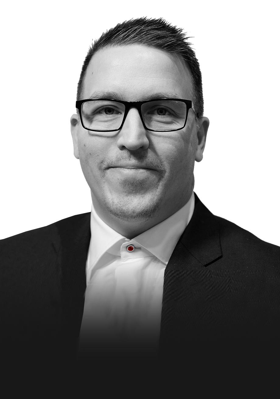 kontaktuppgifter kompetenskonsult Andreas Haara