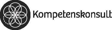 Kompetenskonsult Logo
